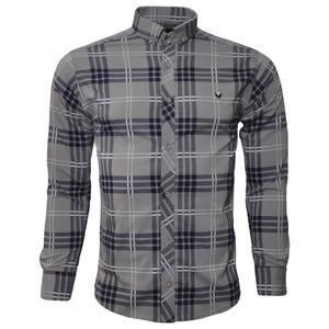 پیراهن مردانه مدل ch39958
