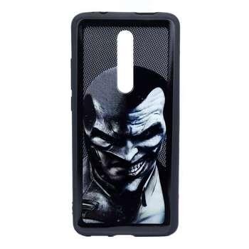 کاور  کد 056 مناسب برای گوشی موبایل شیائومی Redmi K20 / Mi 9T