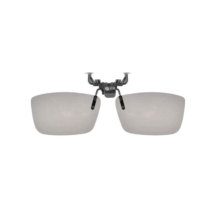 عینک سه بعدی ال جی AG-F220