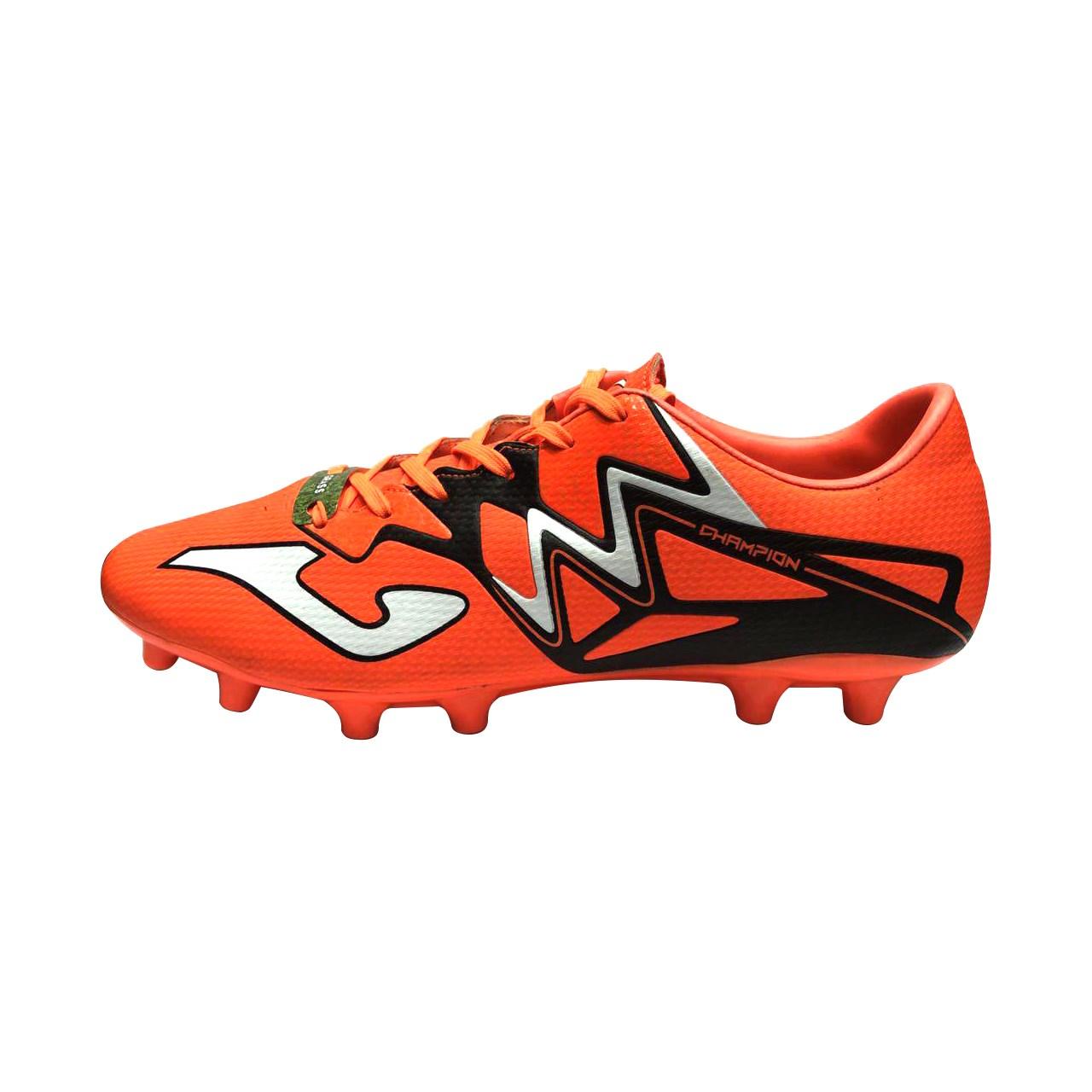 قیمت کفش مخصوص فوتبال جوما مدل CHAMPION 708