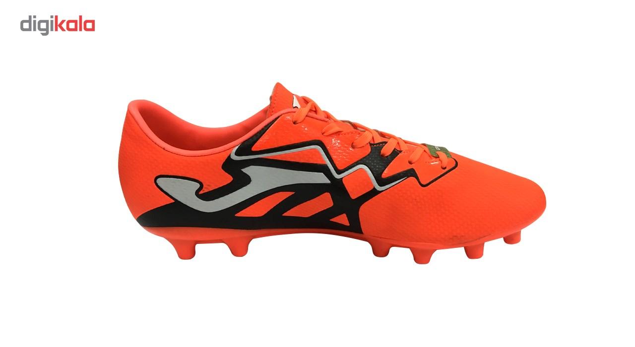 کفش مخصوص فوتبال جوما مدل CHAMPION 708