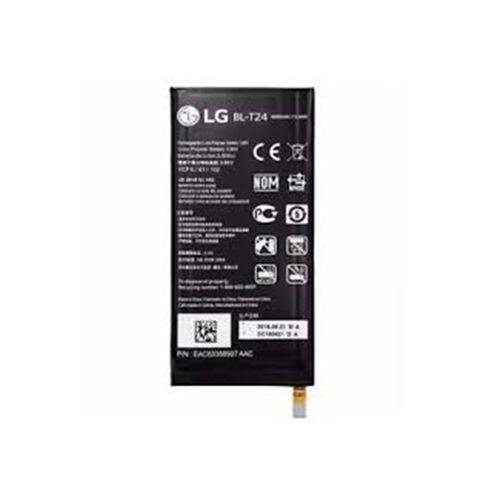 باتری گوشی ال جی مدل BL-T24 مناسب برای گوشی ال جی X power