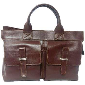 کیف دستی زنانه  چرم طبیعی چرم ناب کد 202