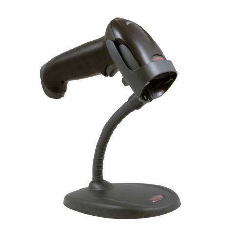 بارکد خوان هانی ول مدل Voyager 1450g 2D