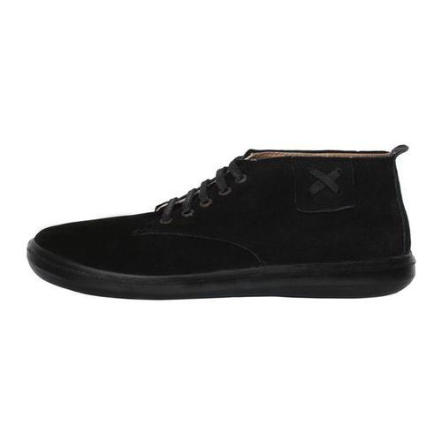 کفش چرم مردانه مدل M13m