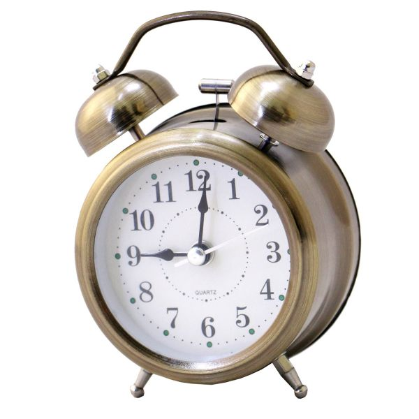 ساعت رومیزی ایرسا مدل 054