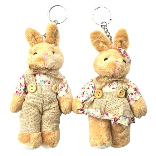 جاسوییچی لیما مدل خرگوش مجموعه دو عددی