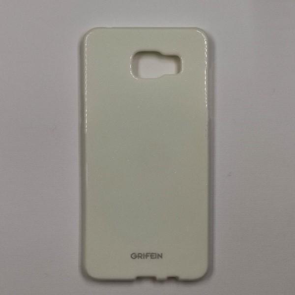 کاور گریفین مدل gr3 مناسب برای گوشی موبایل سامسونگ Galaxy A5 2016