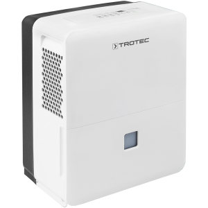 دستگاه رطوبت گیر تروتک مدل TTK 96 E