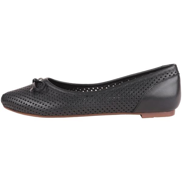 کفش زنانه اورز مدل Ca