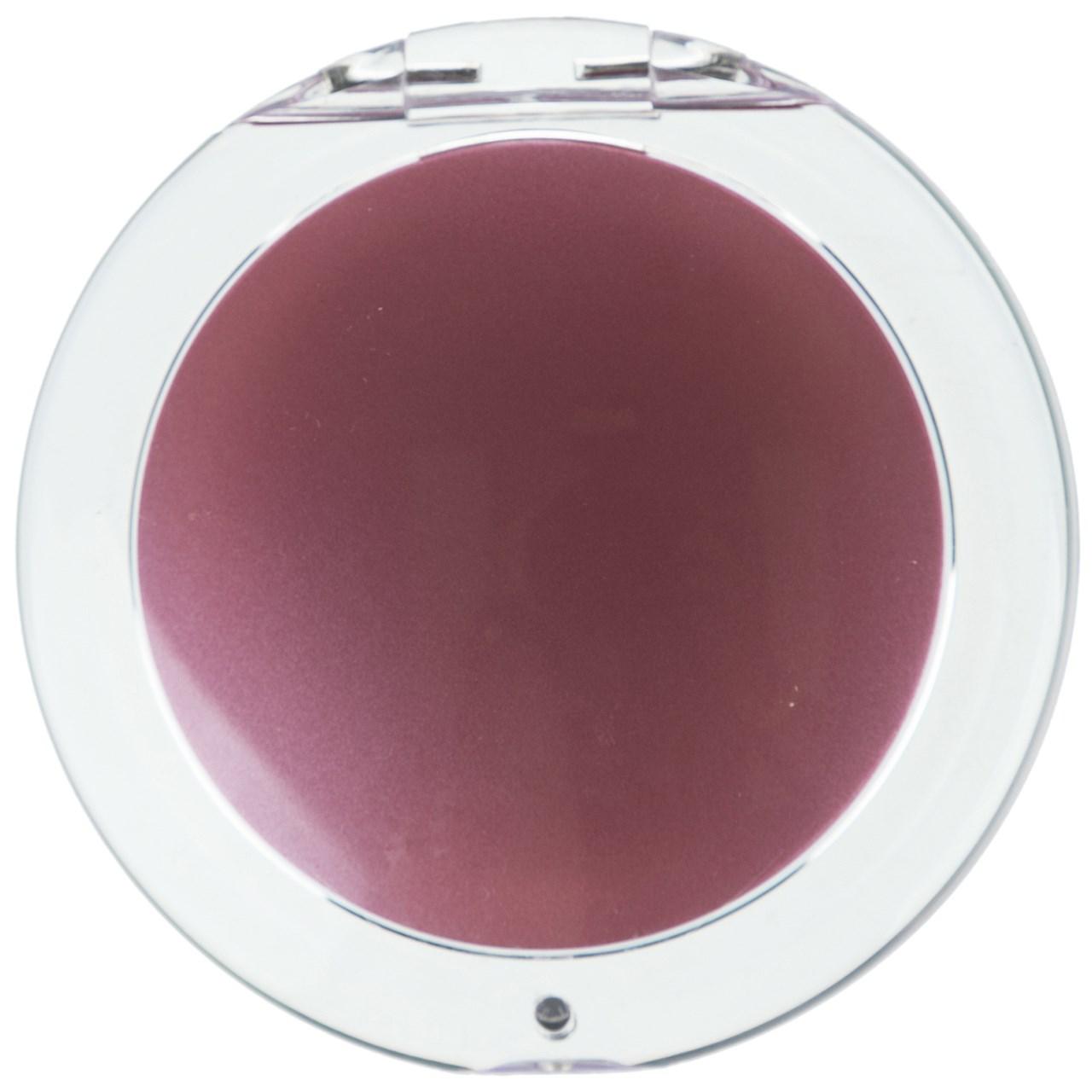 آینه آرایشی اسپارکل مدل 493
