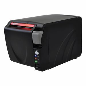 پرینتر حرارتی فیش زن اچ پی آر تی مدل TP801