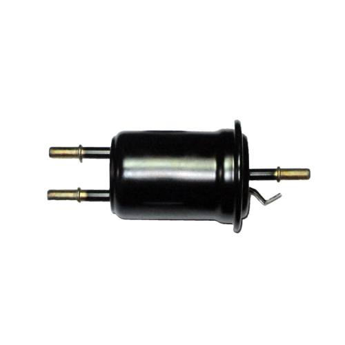 فیلتر بنزین جیلی مدل 1066002154