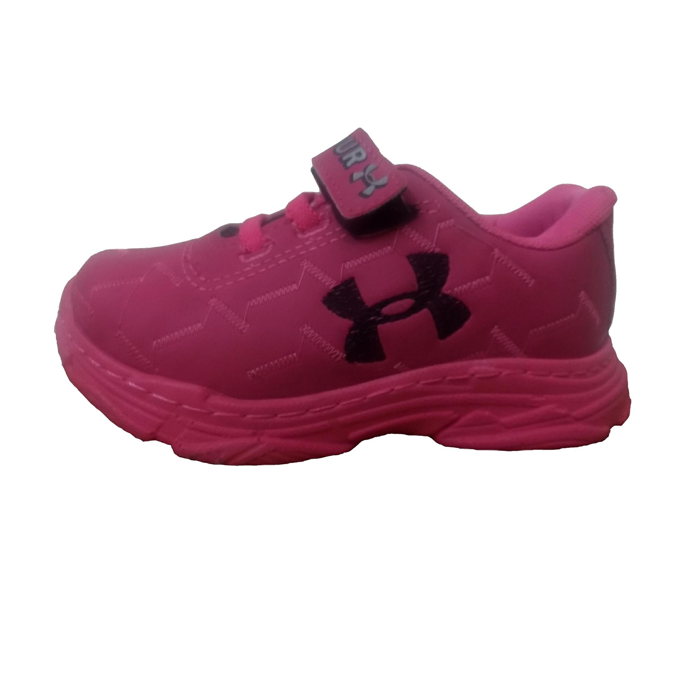 کفش مخصوص پیاده روی بچگانه مدل A01 غیر اصل