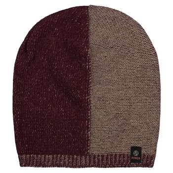 کلاه مردانه فونم مدل 2415