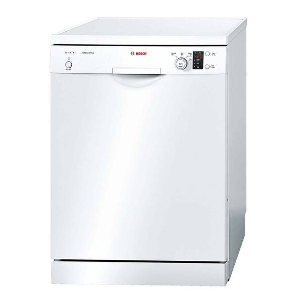 ماشین ظرفشویی بوش مدل SMS40C02IR | BOSCH SMS40C02IR Dishwasher