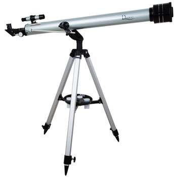 تلسکوپ دریسکو مدل F60700 | Telescope derisco F60700