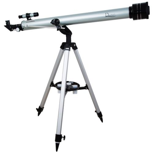 تلسکوپ دریسکو مدل F60700