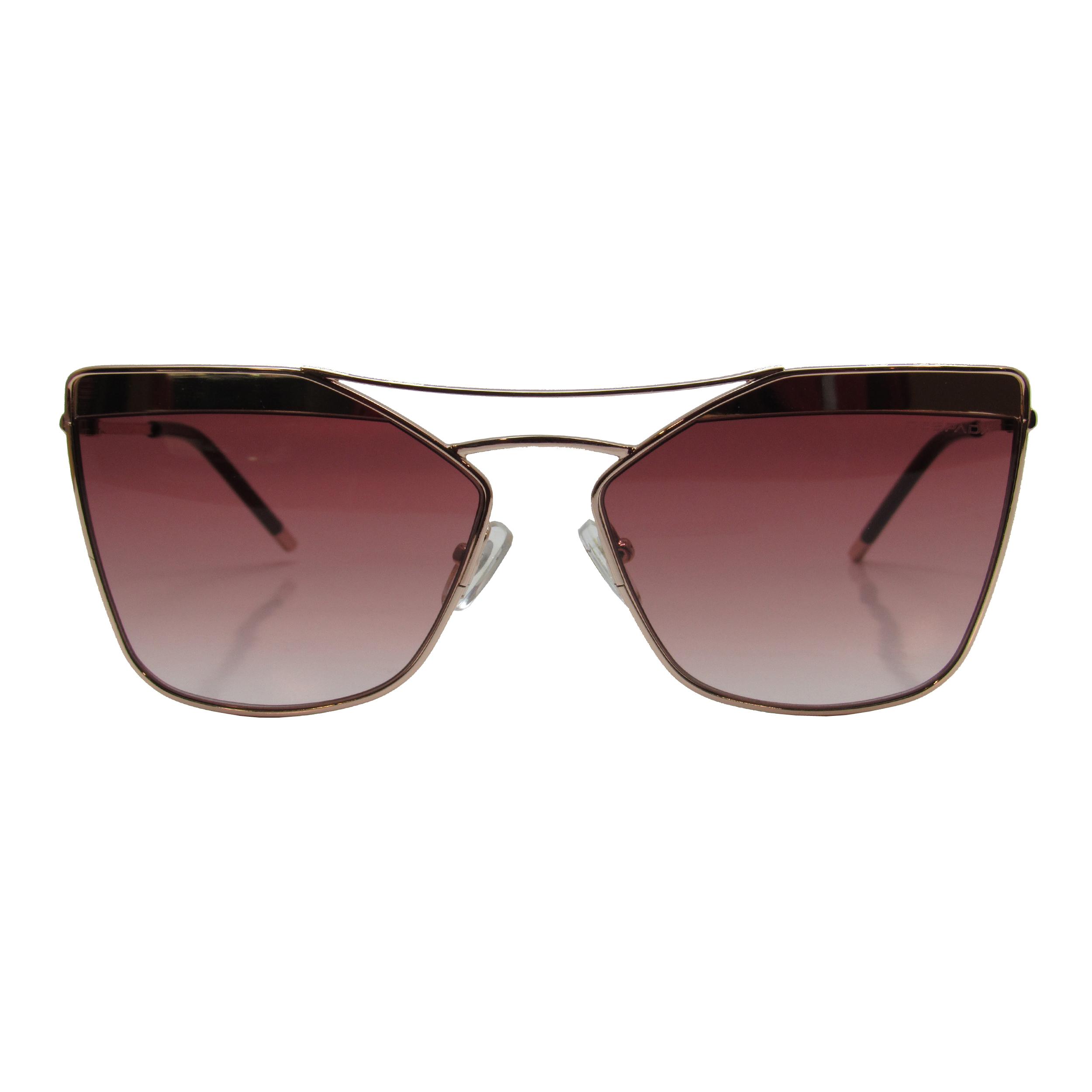 عینک آفتابی زنانه دسپادا مدل DS1520 - C1