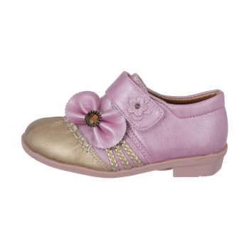 کفش دخترانه مدل K59