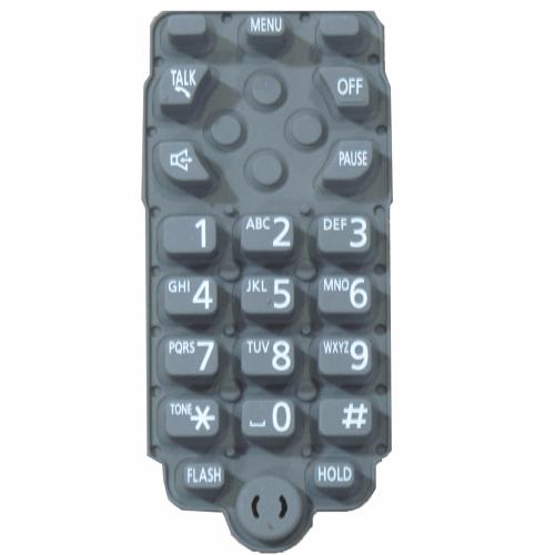 شماره گیر اس وای دی مدل 3611 مناسب تلفن پاناسونیک