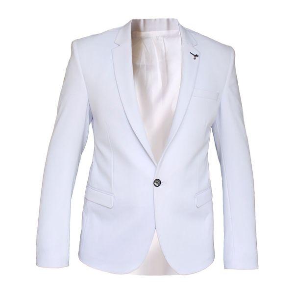 کت تک مردانه مدل اسپرت فول شاپ کد7