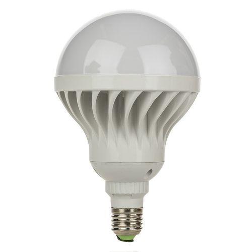 لامپ ال ای دی 50 وات سان شاین پایه E27