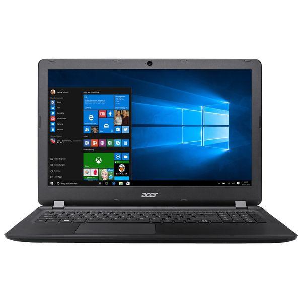 لپ تاپ 15 اینچی ایسر مدل Aspire ES1-533-P3FY | Acer Aspire ES1-533-P3FY - 15 inch Laptop
