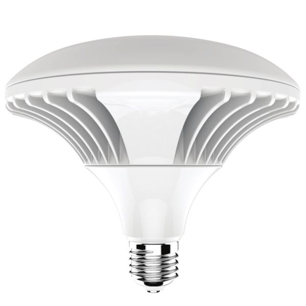 لامپ ال ای دی 30 وات هالی استار مدل UFO پایه E27