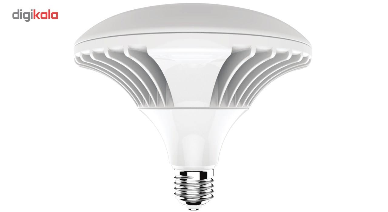 لامپ ال ای دی 30 وات هالی استار مدل UFO پایه E27 main 1 1