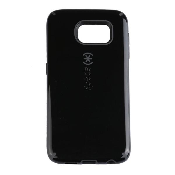 کاور اسپک مدل Candyshell مناسب برای گوشی موبایل سامسونگ گلکسی S6