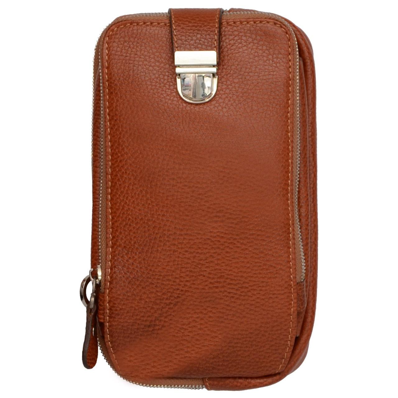 قیمت کیف دستی گارد مدل T71185