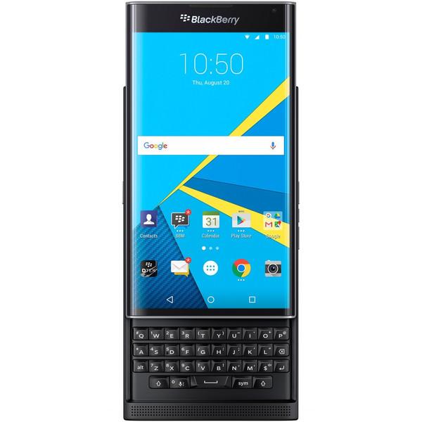 گوشی موبایل بلکبری مدل Priv STV100-2