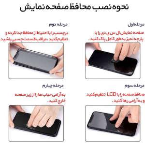 کیت رنگ مو لورآل مدل Excellence شماره 7