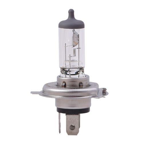 لامپ خودرو اسرام مدل H4 12V 60/55 W 64193