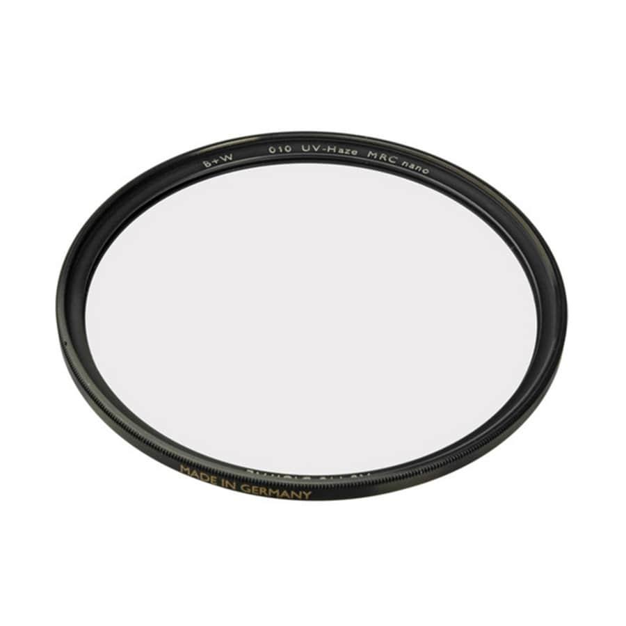 فیلتر لنز مدل XS-Pro 52 UV Haze MRC-Nano 010M