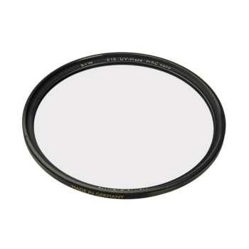 فیلتر لنز مدل XS-Pro 58 UV Haze MRC-Nano 010M