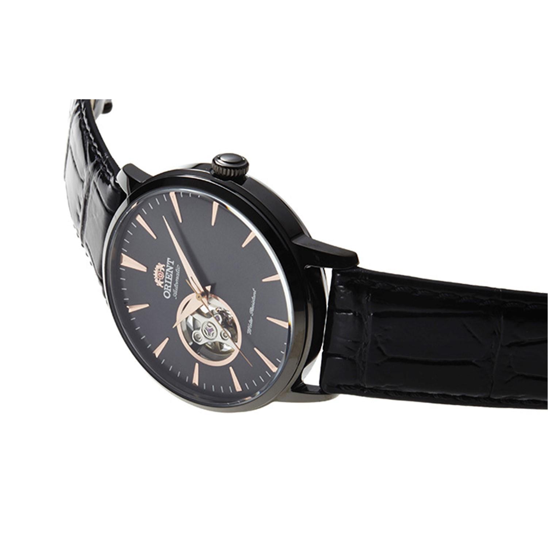 ساعت مچی عقربهای مردانه اورینت مدل FAG02001B0