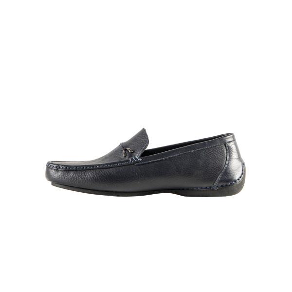 کفش روزمره مردانه صاد مدل YA6402