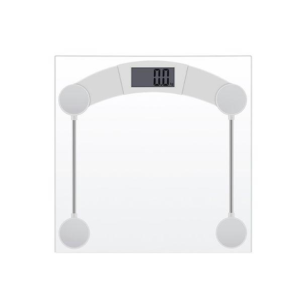 ترازو دیجیتال مدل personal scale