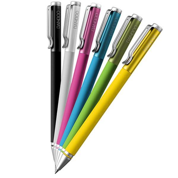 قلم هوشمند وکوم استایلوس دوو