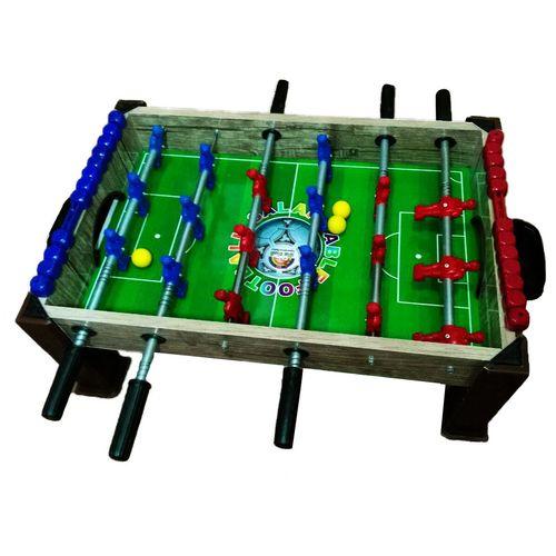 فوتبال دستی سالار مدل 13558