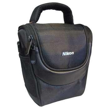 کیف دوربین مدل R1N