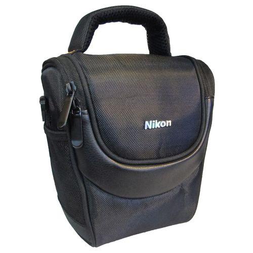 کیف دوربین نیکون مدل R1N