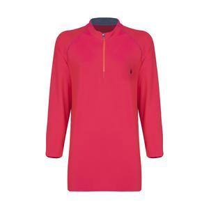 سویشرت ورزشی زنانه مل اند موژ مدل W06660-310