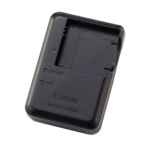 شارژر باتری دوربین کانن مدل BC-2LAE
