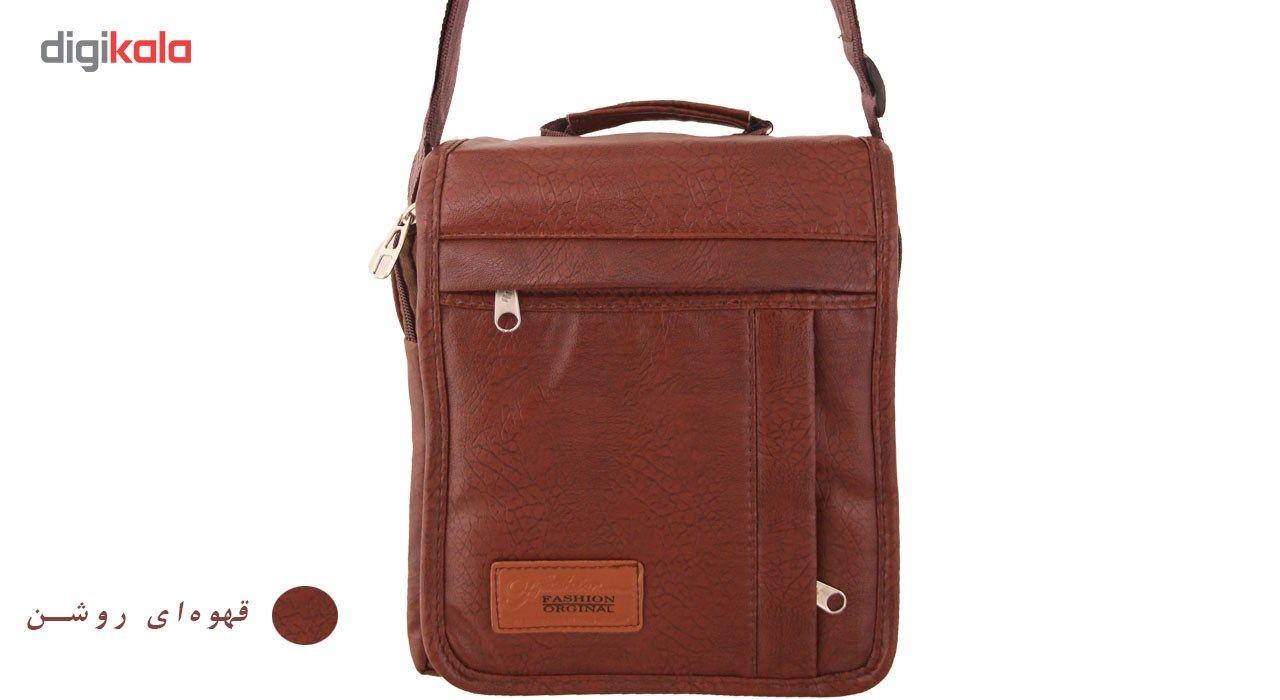 کیف دوشی دوک مدل 6-2-2099 main 1 1