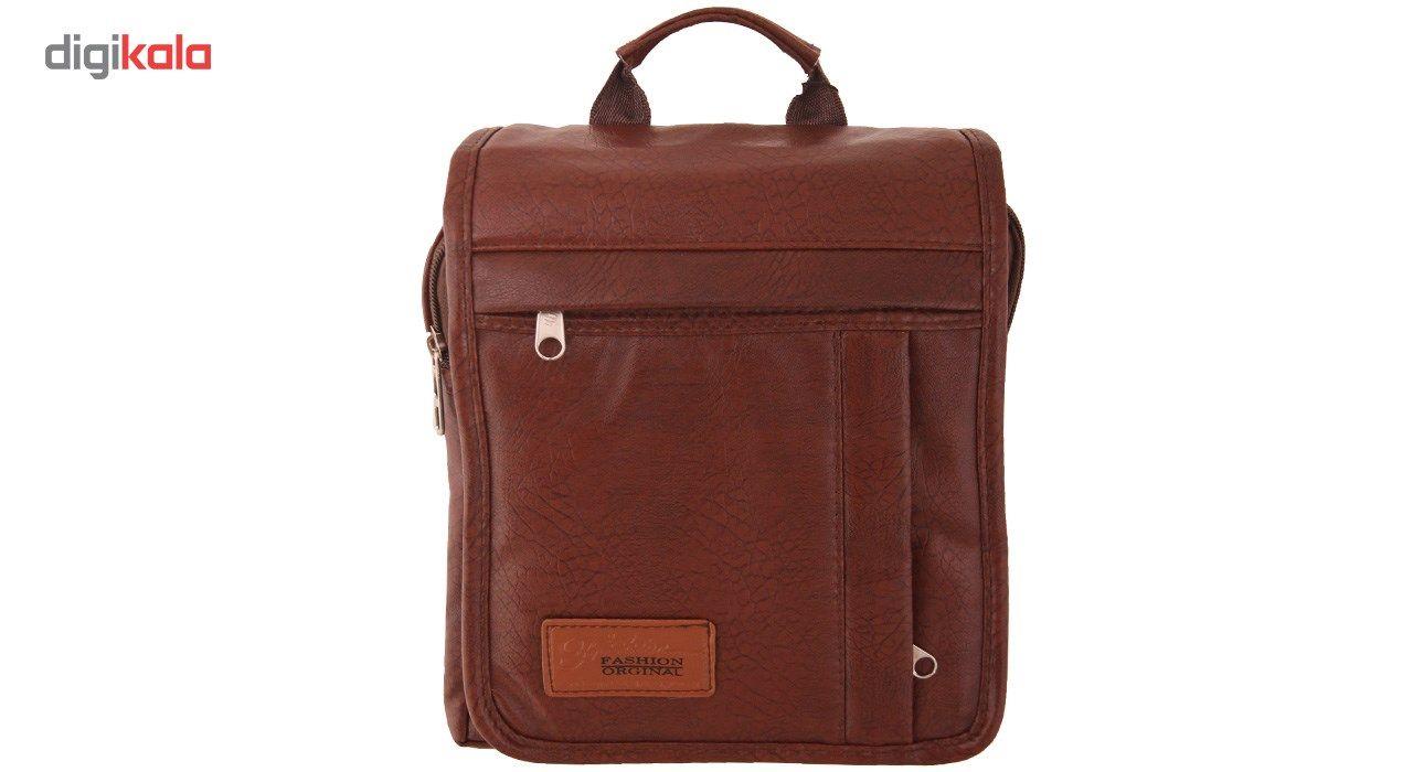 کیف دوشی دوک مدل 6-2-2099 main 1 2