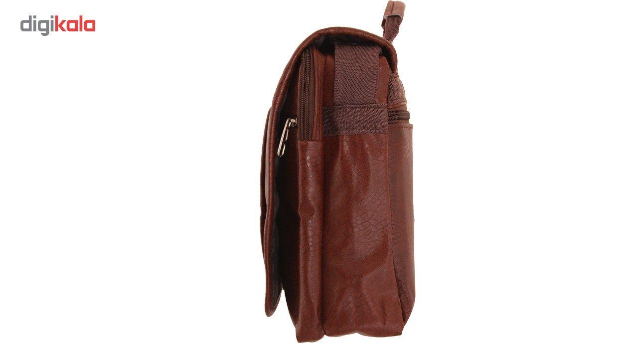 کیف دوشی دوک مدل 6-2-2099 main 1 3