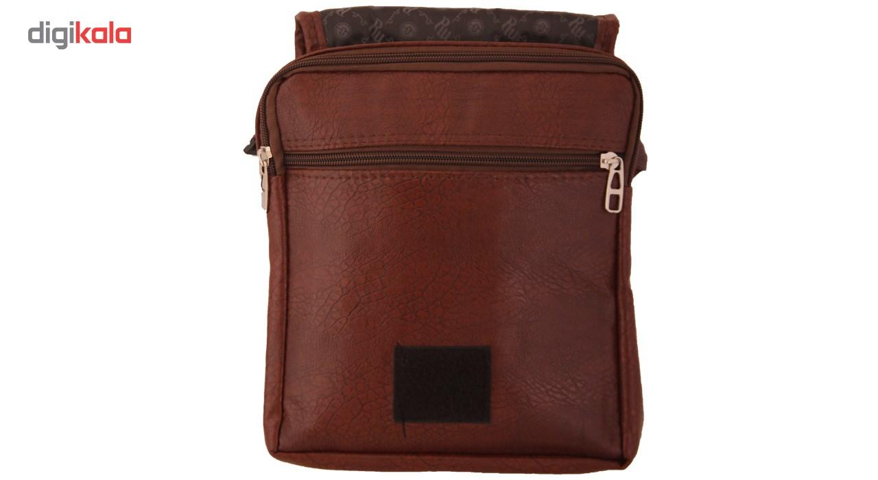 کیف دوشی دوک مدل 6-2-2099